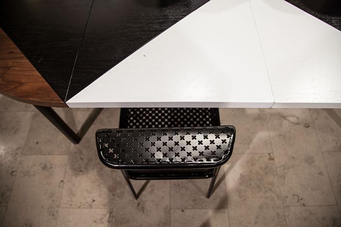 Gallery s bensimon x la redoute frenchy fancy - La redoute bensimon meubles ...