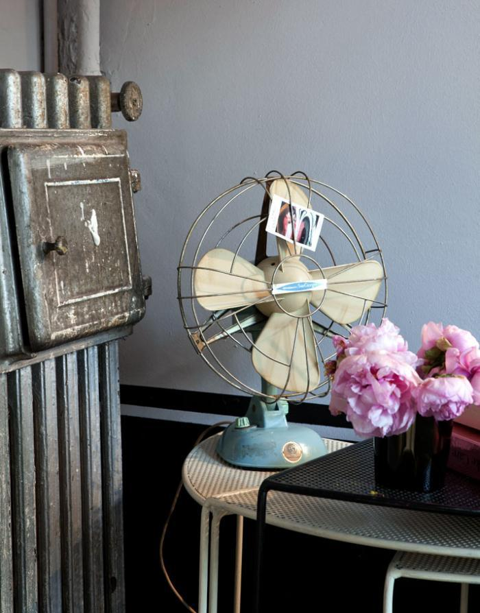 Interior design by Dimore studio