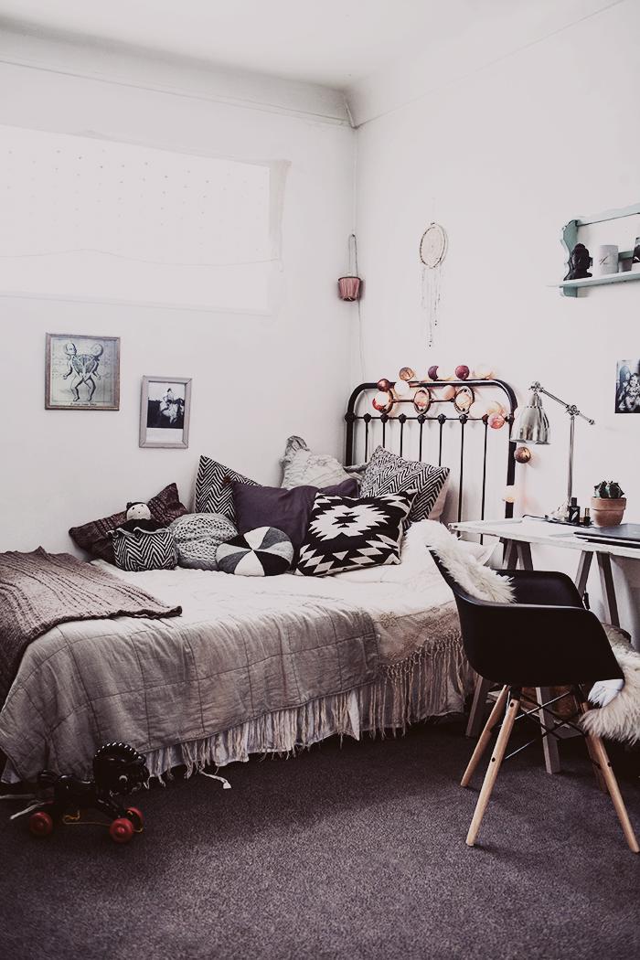 visite priv e 3 chez anna malmberg photographe su doise vivant paris frenchy fancy. Black Bedroom Furniture Sets. Home Design Ideas