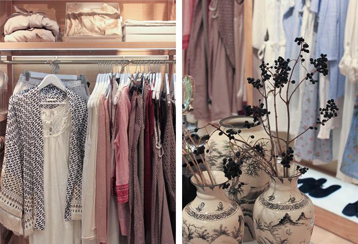 shopping d co zara home paris frenchy fancy. Black Bedroom Furniture Sets. Home Design Ideas