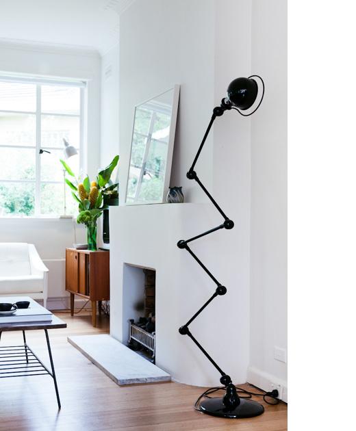 arne jacobsen frenchy fancy. Black Bedroom Furniture Sets. Home Design Ideas