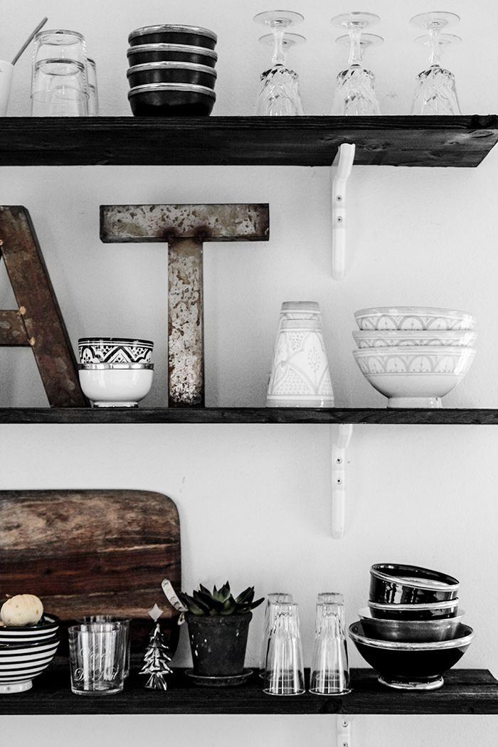 decoration cuisine accessoire. Black Bedroom Furniture Sets. Home Design Ideas