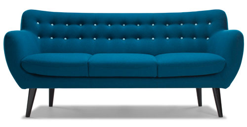 Coogee sofa by Sentou