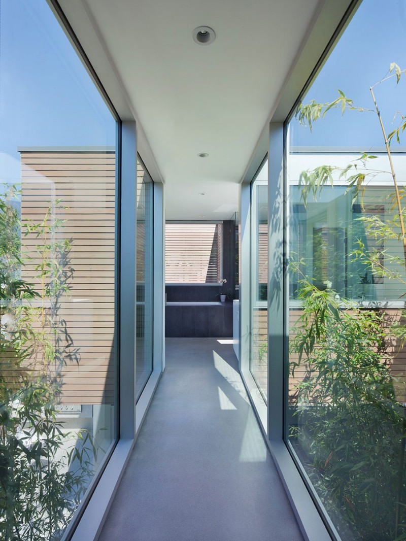 architecture d coration lumi re naturelle frenchy fancy. Black Bedroom Furniture Sets. Home Design Ideas
