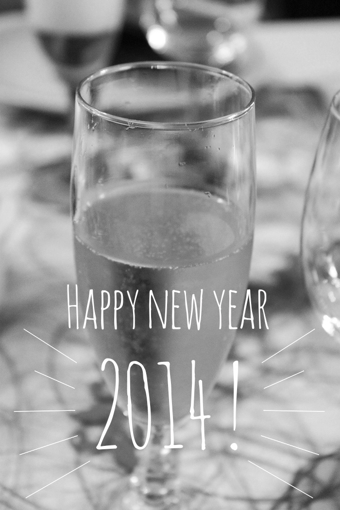 Happy-new-year_2014