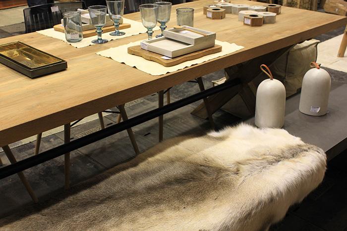 Muubs furniture