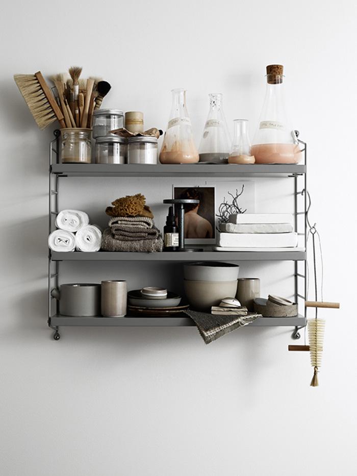 Stylisme by Josefin Haag