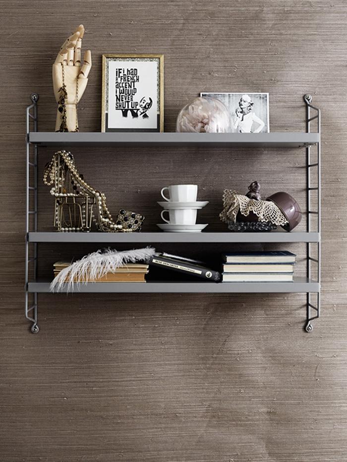 Stylisme by Josefin Twedmark