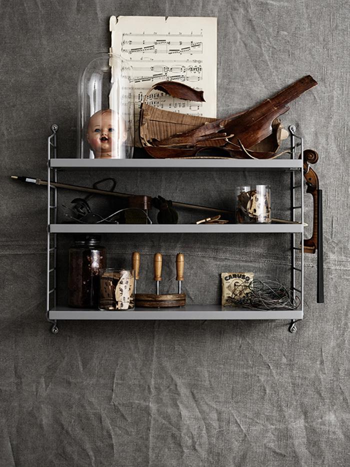Stylisme by Linnea Svan