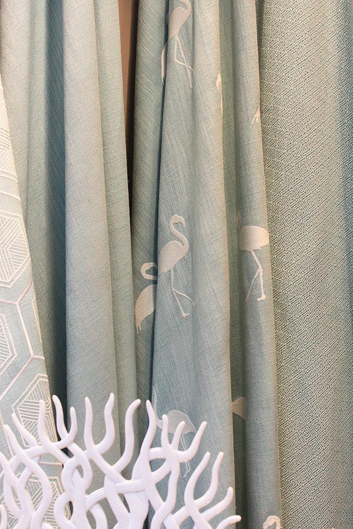 Collection de Susana Dias pour Aldeco