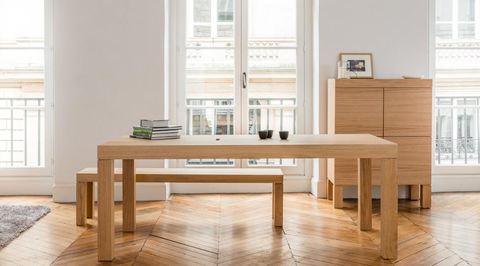 rencontre avec sylvain cr ateur de 1382 mobilier. Black Bedroom Furniture Sets. Home Design Ideas
