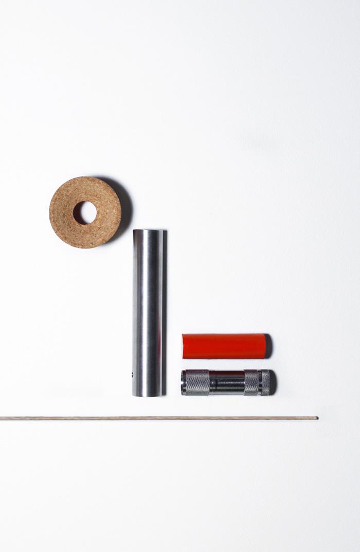 5.5 designers x Designerbox