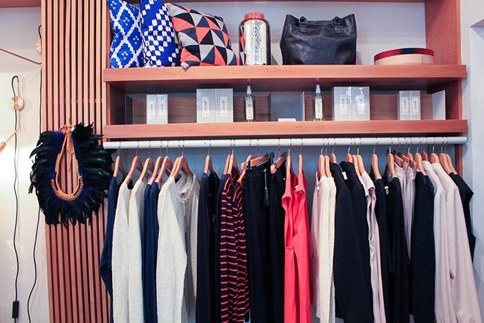 shopping d co home autour du monde p e 2014 frenchy fancy. Black Bedroom Furniture Sets. Home Design Ideas