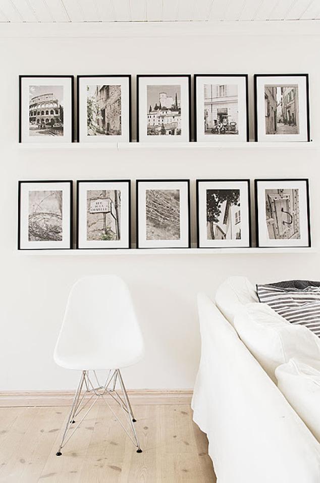 F 5 idées pour décorer ses murs de manière éphémère - FrenchyFancy 4