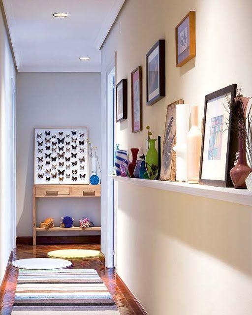 F 5 idées pour décorer ses murs de manière éphémère - FrenchyFancy 5