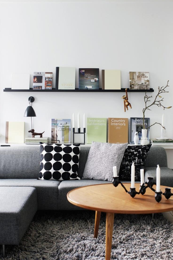F 5 idées pour décorer ses murs de manière éphémère - FrenchyFancy 6