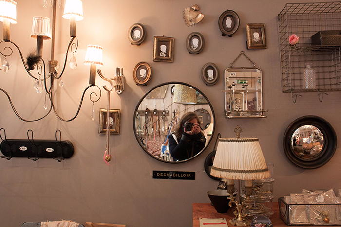 shopping d co l 39 atelier de pablo paris frenchy fancy. Black Bedroom Furniture Sets. Home Design Ideas