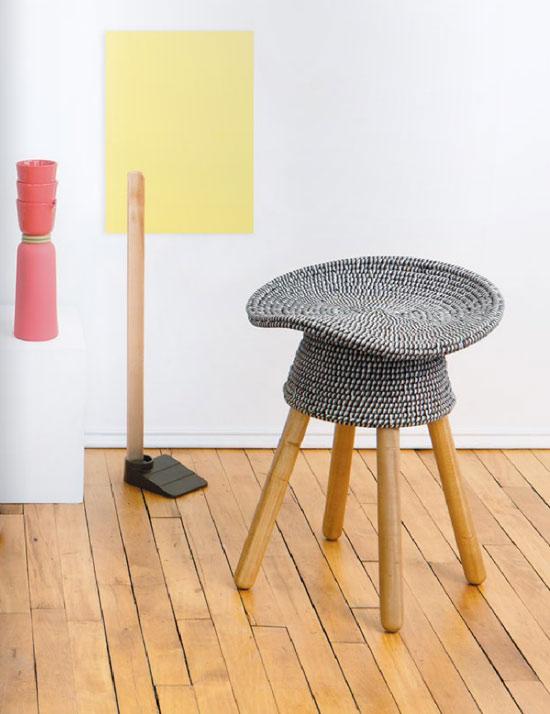 Umbra, du design ludique et coloré