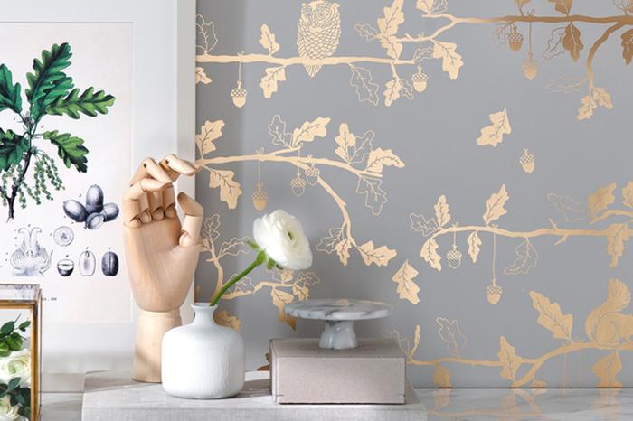 Garbo & Friends, une marque de décoration suédoise