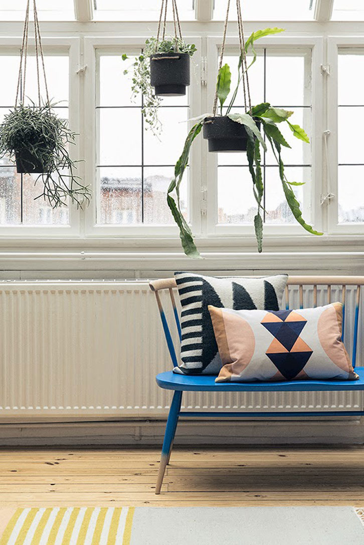 Ferm living design scandinave