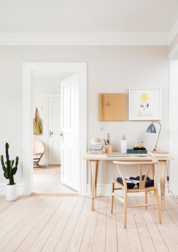 oyoy frenchy fancy. Black Bedroom Furniture Sets. Home Design Ideas
