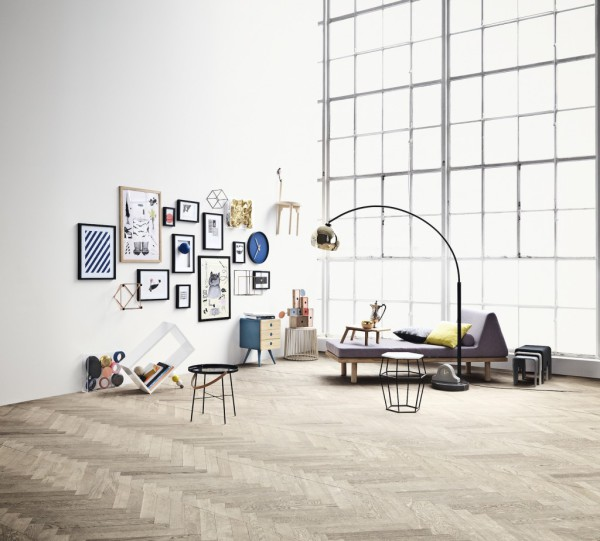Bolia frenchy fancy - Mobilier scandinave design ...