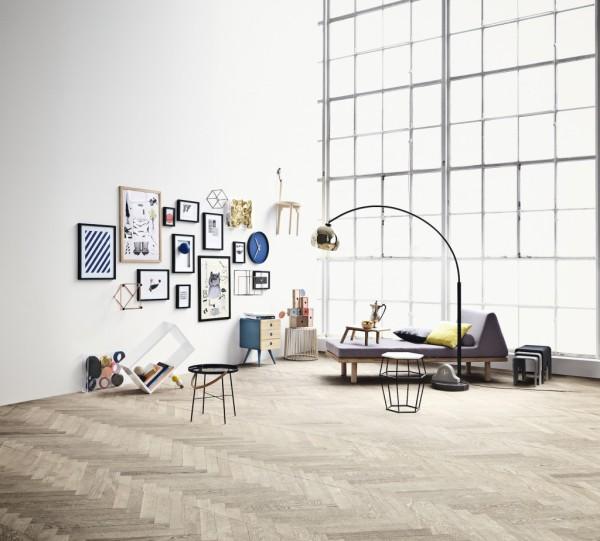 Bolia, du mobilier scandinave tendance et design