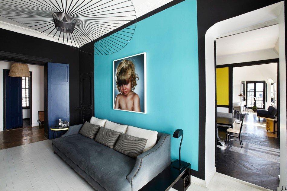 tendance la suspension vertigo de constance guisset frenchy fancy. Black Bedroom Furniture Sets. Home Design Ideas