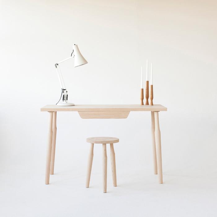 Liam Treanor design