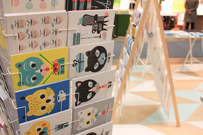 Design scandinave pour les enfants