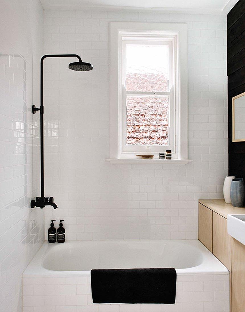 Bien choisir son équipement de salle de bain   frenchy fancy
