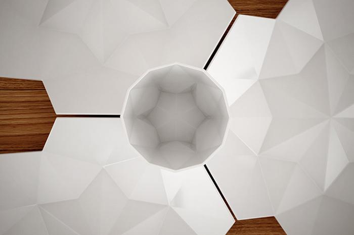 Studio Vjem design