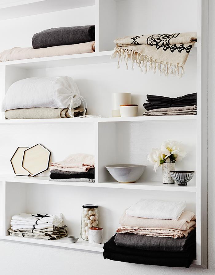 couleur taupe et chocolat meilleures images d. Black Bedroom Furniture Sets. Home Design Ideas