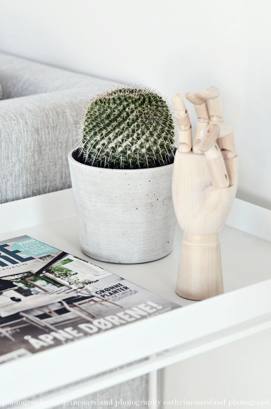 top 5 de la d coration scandinave frenchy fancy. Black Bedroom Furniture Sets. Home Design Ideas