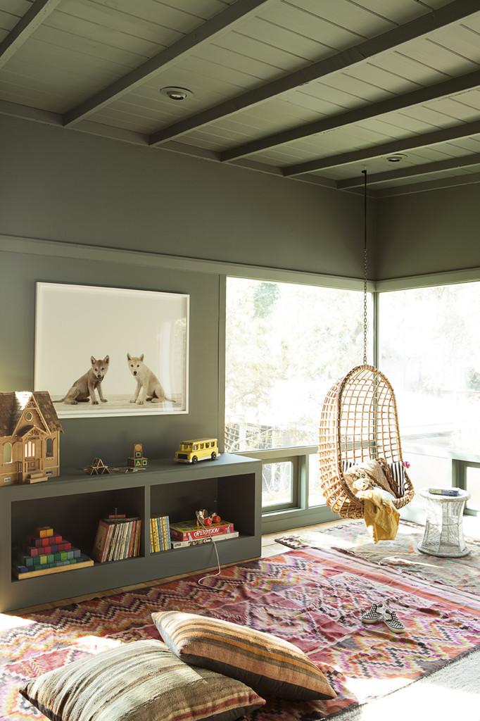 bien,choisir,couleurs,decoration,interieur,FrenchyFancy,16