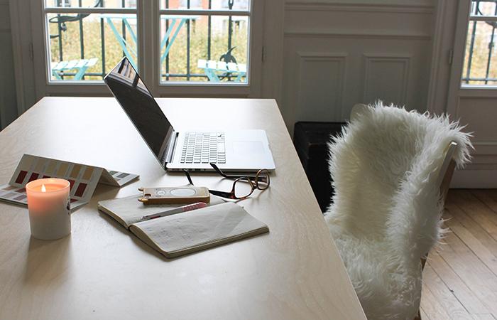 Blog décoration d'intérieur FrenchyFancy