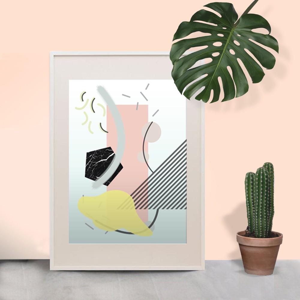 Les créations graphiques du Studio VonTrueba