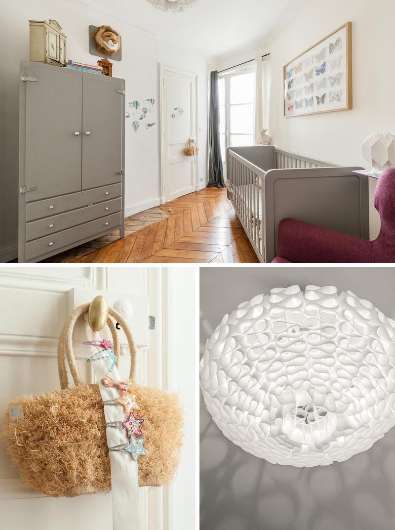 Chambre beige sable: chambre bébé beige large choix de produits à ...