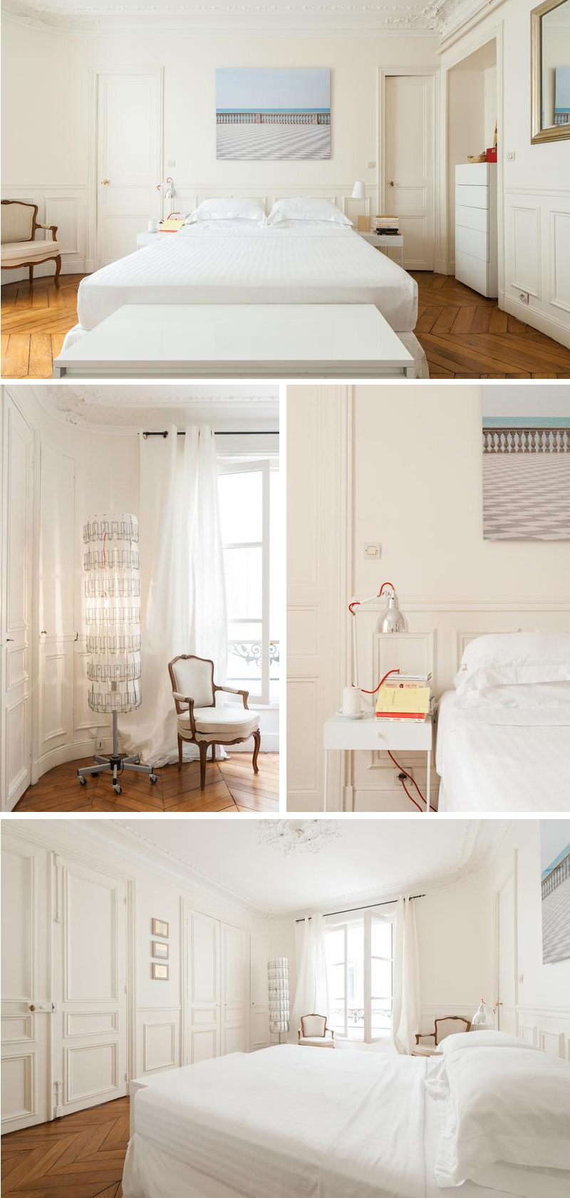 interieur-haussmannien-contemporain-paris-pigalle-FrenchyFancy-8