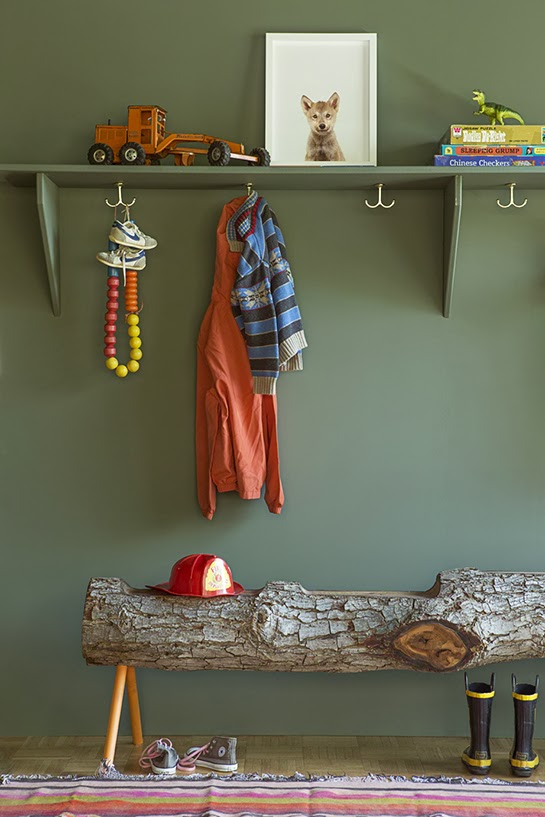 9 accessoires pour la chambre de baby boy frenchy fancy. Black Bedroom Furniture Sets. Home Design Ideas
