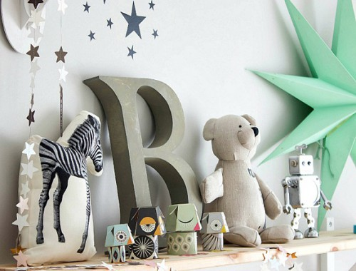 shopping-accessoires-design-chambre-baby-boy-FrenchyFancy-7