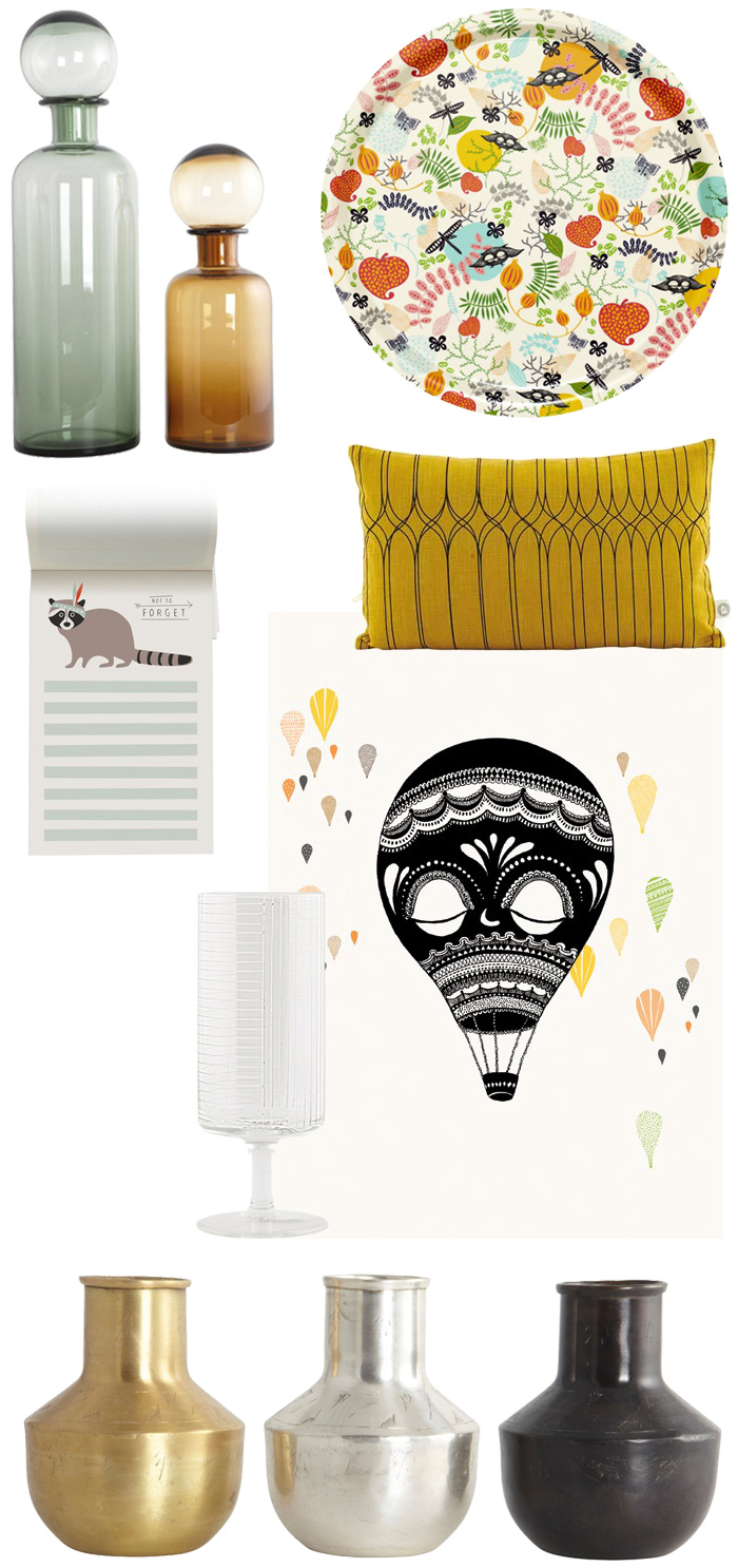 shopping-esperluette-deco-scandinave-FrenchyFancy_2