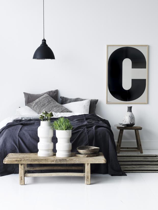 Aménager une chambre style loft