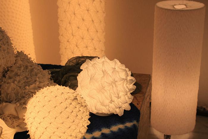 Design japonais à Maison&Objet