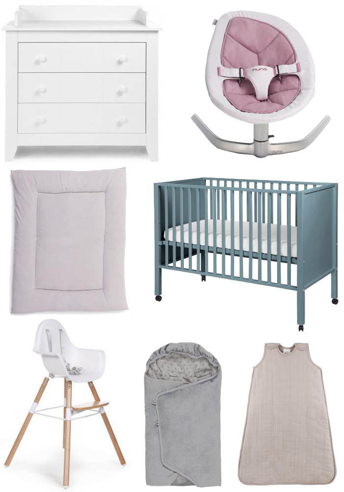 shopping-kadolis-mobilier-indispensables-chambre-de-bebe-FrenchyFancy