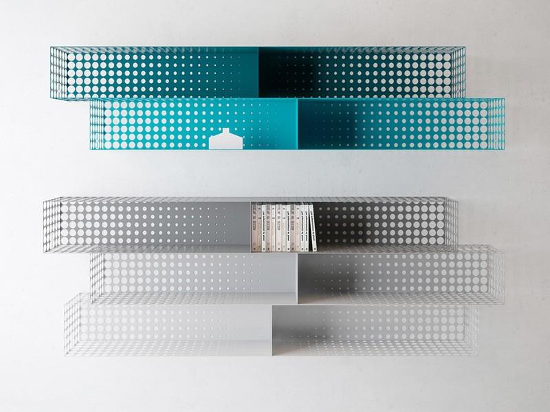 Mobilier design contemporain