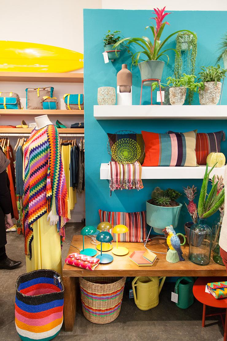 Tendance tropicale et peinture Ressource bleu turquoise