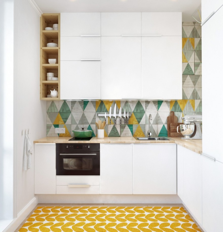 https://frenchyfancy.com/wp-content/uploads/2015/03/experience-formation-decoration-dinterieur-paris-FrenchyFancy-4.jpg