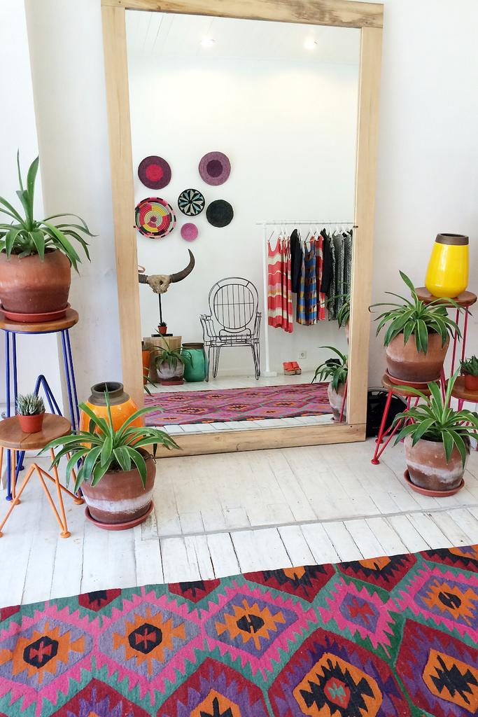 shopping je veux du style boh me frenchy fancy. Black Bedroom Furniture Sets. Home Design Ideas