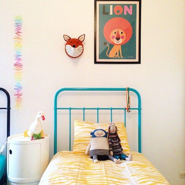 in love with les affiches d 39 ingela arrhenius frenchy fancy. Black Bedroom Furniture Sets. Home Design Ideas